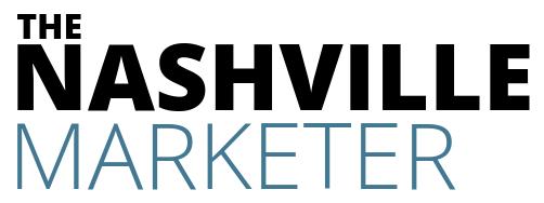 The Nashville Marketer