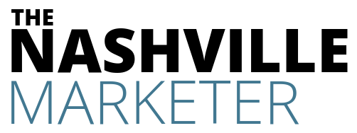The Nashville Marketer